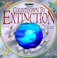 Disney's Countdown to Extinction