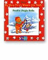 Pooh's Jingle Bells