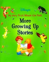 More Growing up Stories