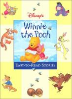Winnie the Pooh Easy-to-read Stories