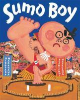 Sumo Boy