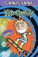 Kid Gravity