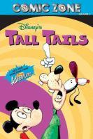 Disney's Tall Tails