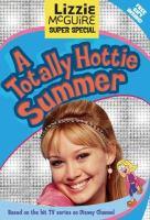 A Totally Hottie Summer