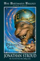 Ptolemy's Gate