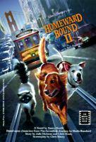 Homeward Bound II