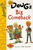 Doug's Big Comeback