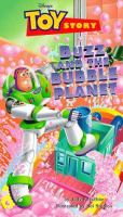 Buzz and the Bubble Planet