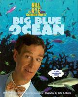 Bill Nye the Science Guy's Big Blue Ocean