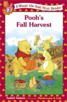 Pooh's Fall Harvest