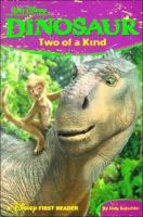 Dinosaur, Two of A Kind