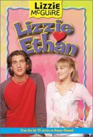 Lizzie [loves] Ethan