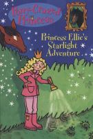 Princess Ellie's Starlight Adventure