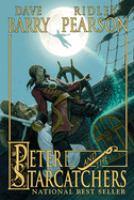 Peter & the Starcatchers
