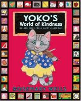 Yoko's World of Kindness
