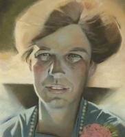 Eleanor, quiet no more : the life of Eleanor Roosevelt