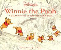Disney's Winnie The Pooh