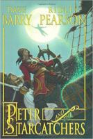 Peter & the Starcatchers