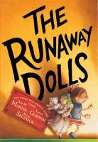 The Runaway Dolls