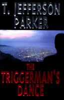 The Triggerman's Dance