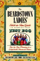 The Beardstown Ladies' Stitch-in-time Guide to Growing your Nest Egg
