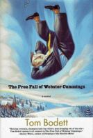 The Free Fall of Webster Cummings