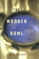 The Wooden Bowl