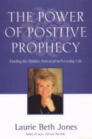 The Power of Postitive Prophecy