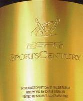 ESPN Sports Century