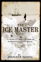 The Ice Master