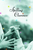 Spilling Clarence