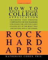 Rock Hard Apps