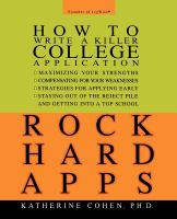 Rock Hard Apps