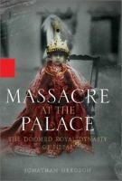 Massacre at the Palace