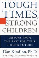 Tough Times, Strong Children