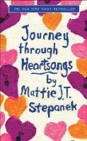 Journey Through Heartsongs