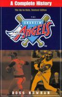 The Anaheim Angels
