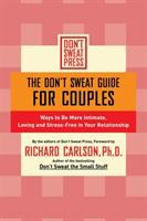 The Don't Sweat Guide for Couples