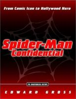 Spider-Man Confidential
