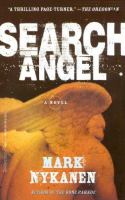 Search Angel