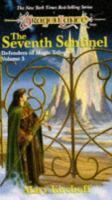 The Seventh Sentinel (#3)
