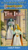 The Irda : Children of the Stars (#2)