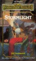 Stormlight (#14)