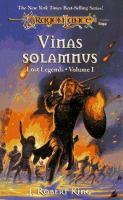 Vinas Solamnus (#1)
