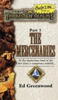 The Mercenaries (#3)