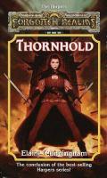 Thornhold