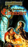 The Temptation Of Elminster
