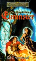 The Temptation of Elminster