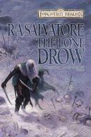 The Lone Drow
