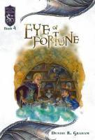 Eye Of Fortune